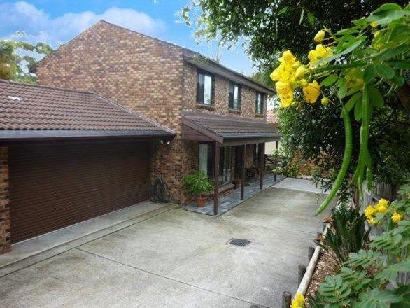 2/84 Galoola Drive, NSW 2315