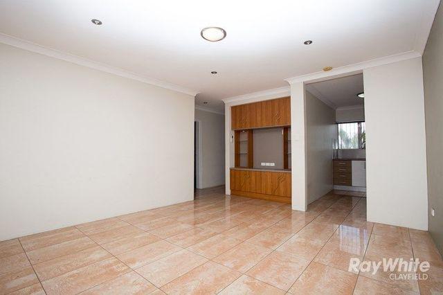 5/546 Sandgate Road, QLD 4011