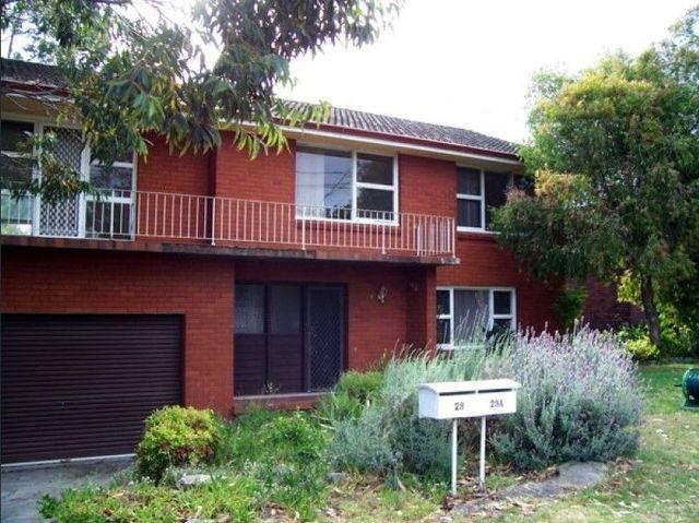 29 Tudar Road, NSW 2226