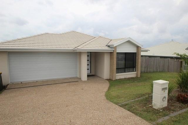 62 Bay Park Road, Wondunna QLD 4655