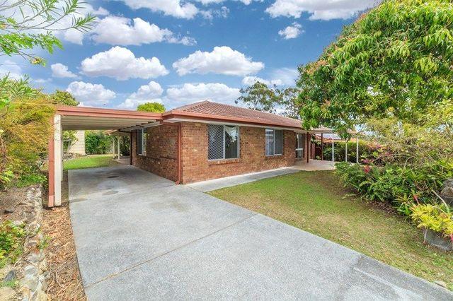 13 Walabah Drive, Ashmore QLD 4214