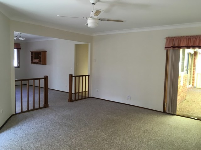 66 Duke Street, Clarence Town NSW 2321