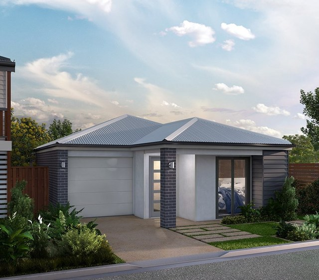 Lot 711 Primrose Place, Doolandella QLD 4077
