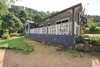 27742 Tasman Highway