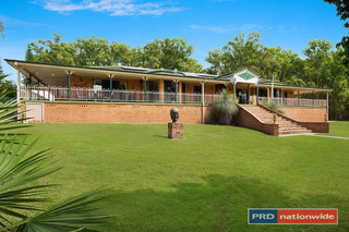 27 Northfields Road Stratheden Via Kyogle NSW 2474