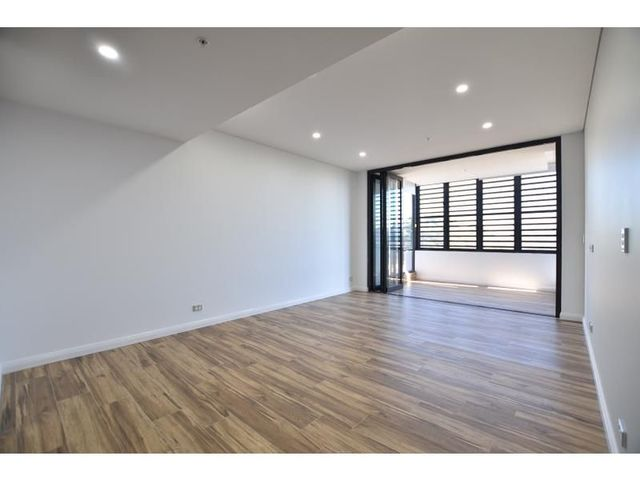 308/16 Hudson Street, NSW 2049