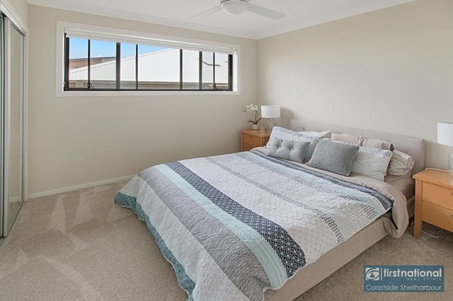 29a Caravel Crescent, Shell Cove NSW 2529