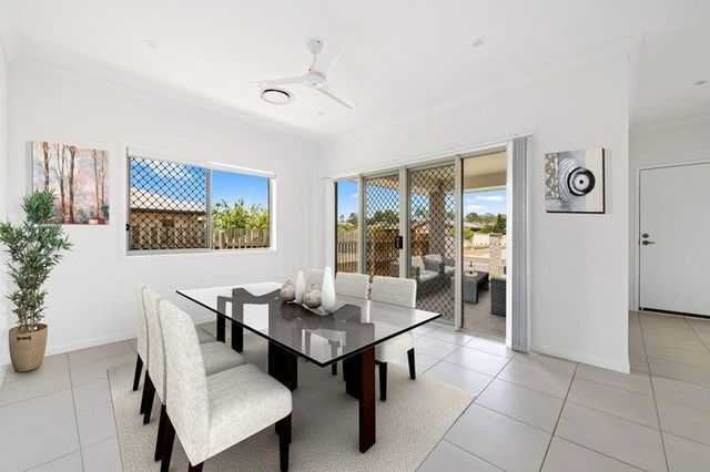 3/47 Belclaire Drive, QLD 4350