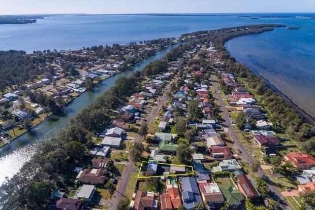 97 Kalua Drive, Chittaway Bay NSW 2261