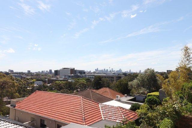 23/2 Kennedy Lane, NSW 2032