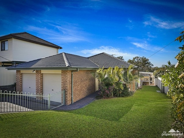 58 Yeramba Road, Summerland Point NSW 2259