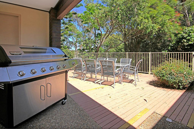 89 Bannister Head Road, NSW 2539