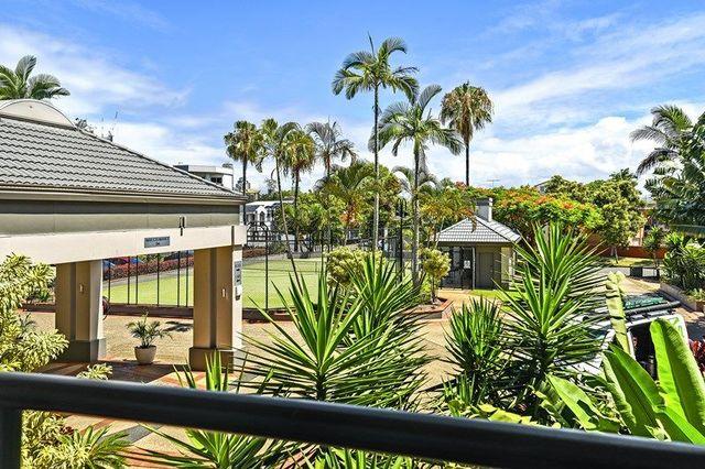 109/1-8 Paradise Island Drive, QLD 4217