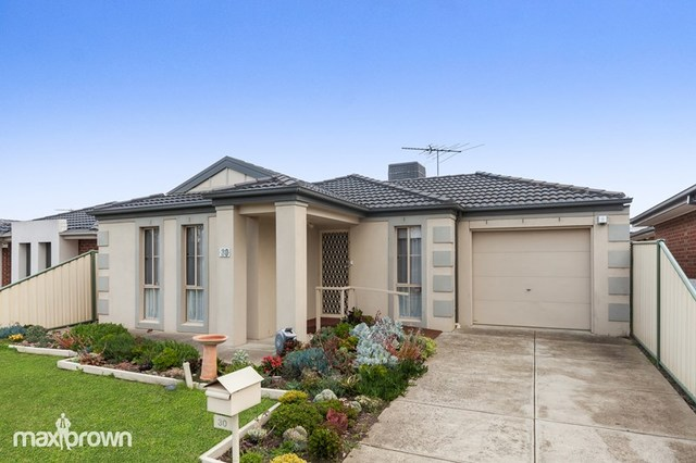 30 Laffy Street, Wallan VIC 3756