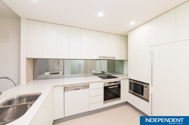 37/38 Canberra Avenue, Forrest ACT 2603