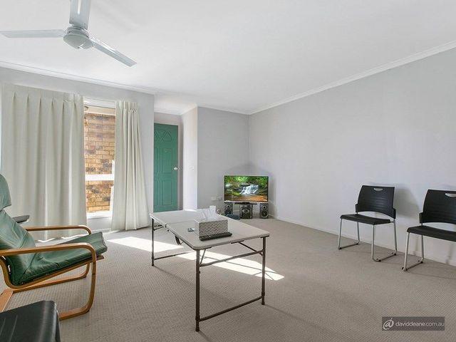 33 Dimovski Court, Brendale QLD 4500