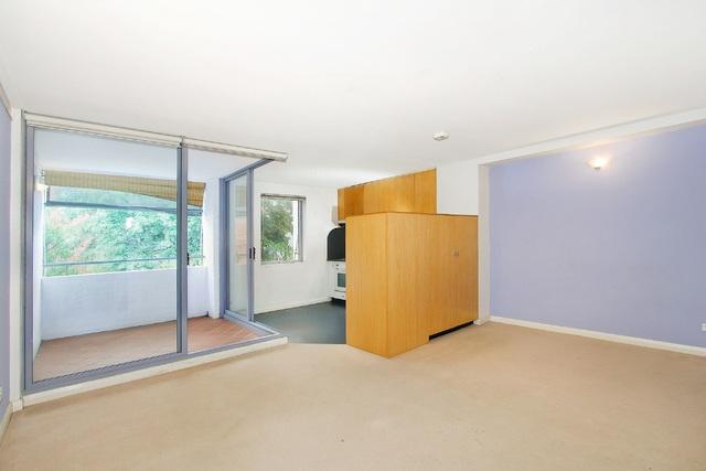 21/37 Iredale Street, Newtown NSW 2042