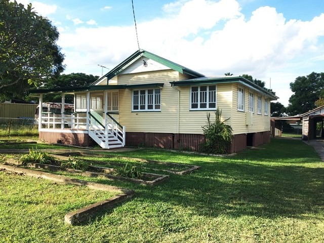 65 Albert St, Rosewood QLD 4340