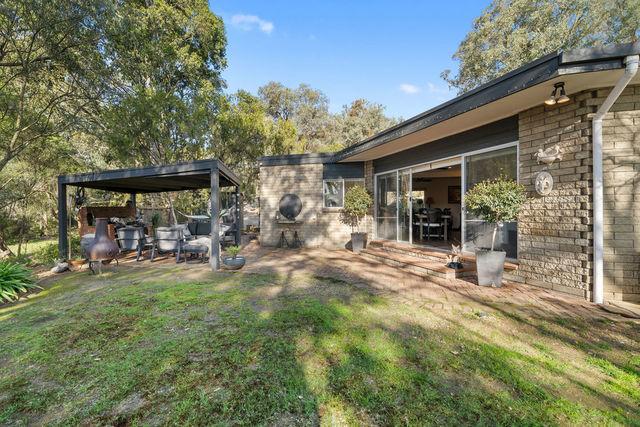 Real Estate for Sale in Myrtleford, VIC 3737 | Allhomes