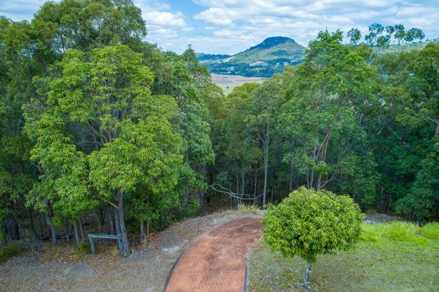 26 Nature Close, Yandina Creek QLD 4561