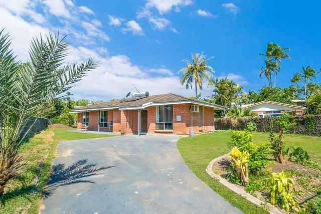 3 Fig Court, NT 0812