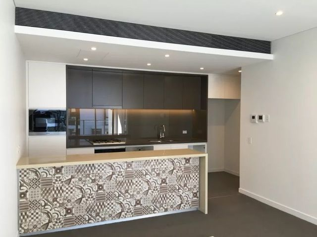 420/8 Grattan Close, NSW 2037