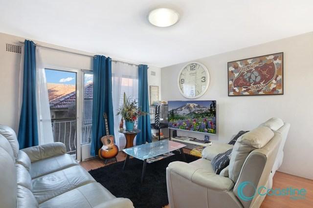 4/4 Banksia Street, Botany NSW 2019