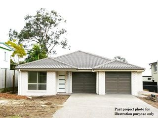 Lot 1/ 20 Francis Road