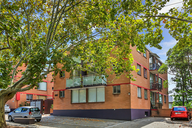 9/14-18 Sheehy Street, Glebe NSW 2037