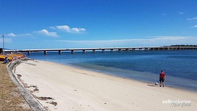 308/19 Sylvan Beach Esplanade, Bellara QLD 4507