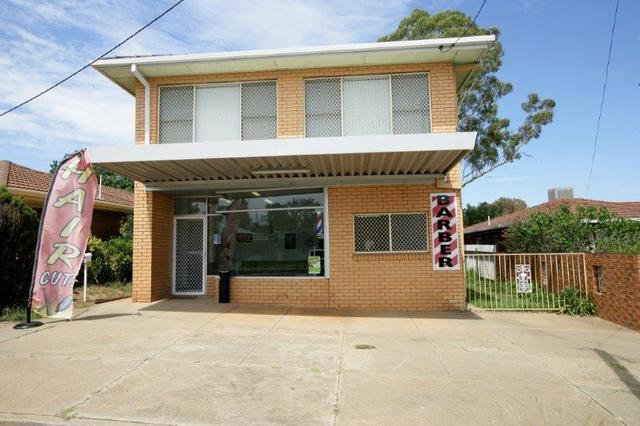 18 Ceduna Street, Mount Austin NSW 2650