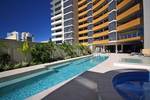 303/12 Otranto Avenue, Caloundra QLD 4551
