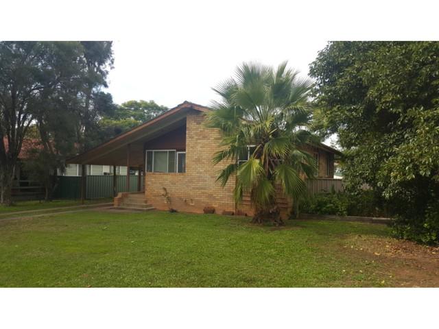 98 Wandobah Road, NSW 2380