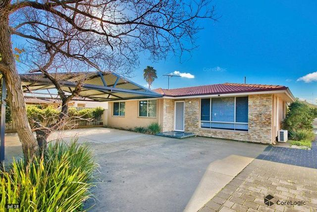 29 Gatton Way, WA 6062