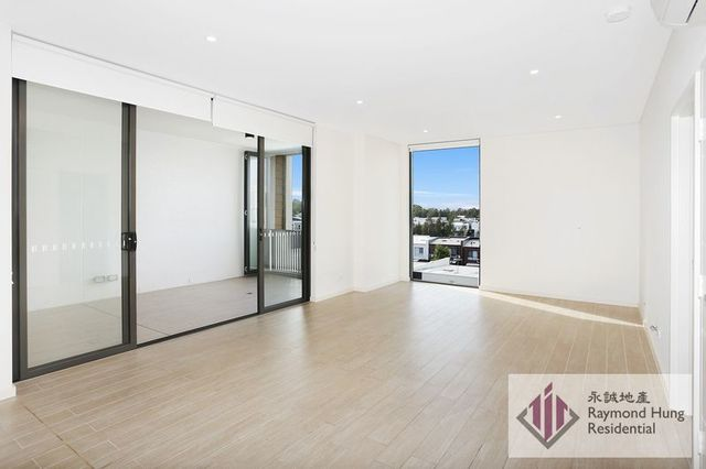 419/70 River Road, NSW 2115