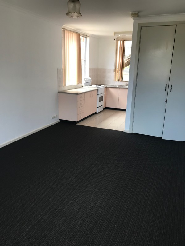 Unit 2/49 Wharf Street, Tuncurry NSW 2428