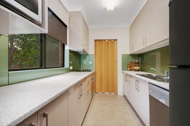 11/62 Beane Street, Gosford NSW 2250