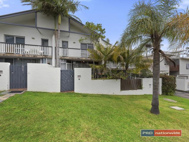 6/59 Mildura Street, Coffs Harbour NSW 2450