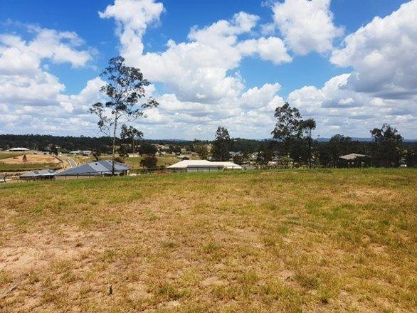 69-73 Weatherly Drive, Jimboomba QLD 4280