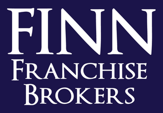 Finn Franchise Brokers & Finn Business Sales