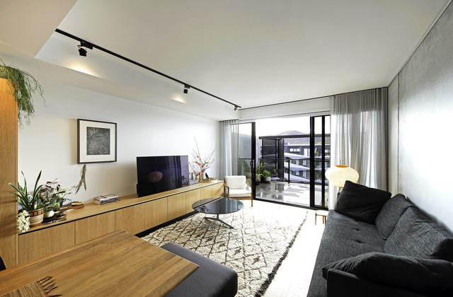 509/27 Lonsdale Street, ACT 2612
