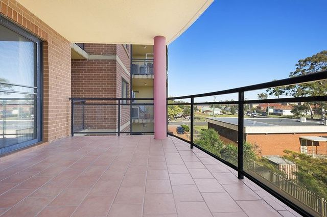 41/29-33 Kildare Road, Blacktown NSW 2148