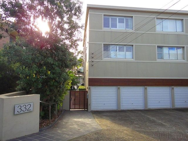 3/332 Victoria  Place, NSW 2047