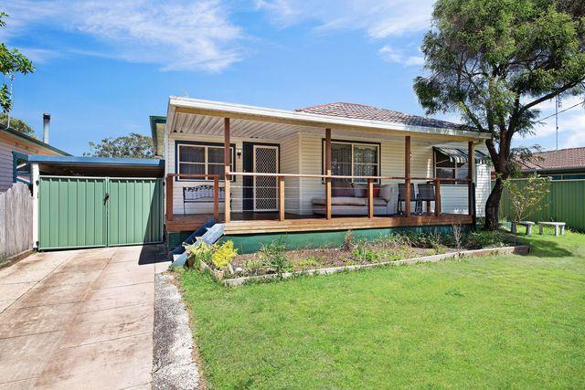 10 Britannia Street, Umina Beach NSW 2257