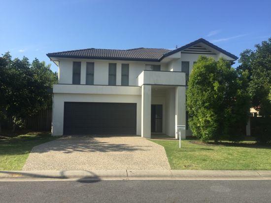 26 Emperor Grove, Upper Coomera QLD 4209