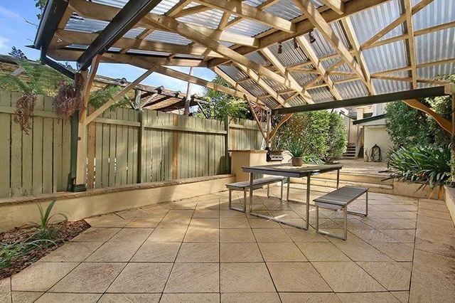 37 Croydon Rd, Croydon NSW 2132