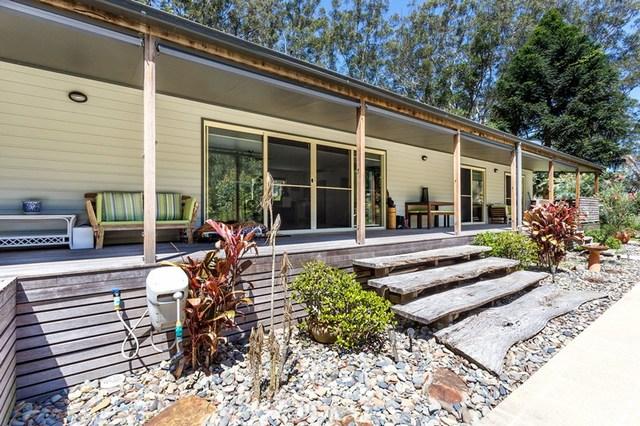 1418 Wattley Hill Road, NSW 2423