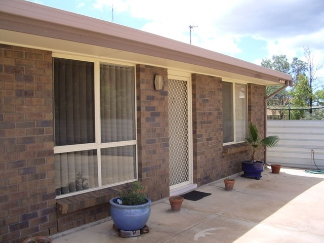 Unit 3/172 Senate Road, Port Pirie SA 5540