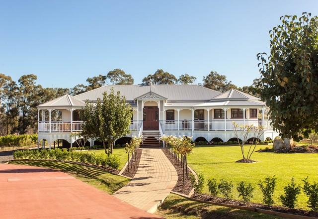 Lot 72 Kelman Vineyard 2 Oakey Creek Road, Pokolbin NSW 2320