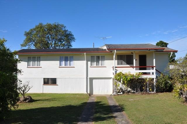30 Montrose Parade, Wynnum West QLD 4178